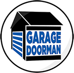 Garage Doorman